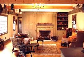 colonial home interior design home interior pictures interior design home interior