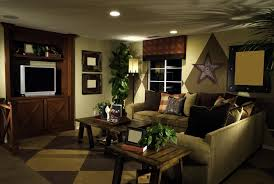 great dark green leather living room furniture 89 for your with