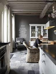 cuisine coup de coeur 10 cuisines coup de coeur en camaïeu de gris kitchens salons