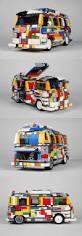 lego jurassic park jeep wrangler instructions lego indycar 2017 takuma sato lego cars pinterest lego lego