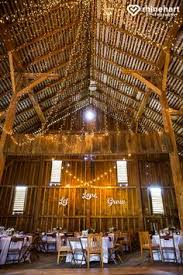 rustic wedding venues pa gillbrook farms central pa best wedding venues rustic wedding