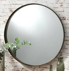 wall mirrors buy john lewis restoration bathroom wall mirror