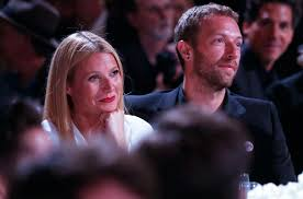 chris martin and gwyneth paltrow kids gwyneth paltrow u0026 chris martin finalize divorce billboard