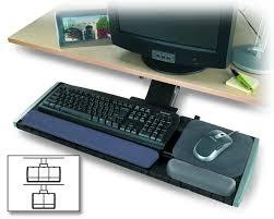 Best Buy Desk Top Desks Arozzi Arena Gaming Desk Best Gaming Computers Gaming Pc