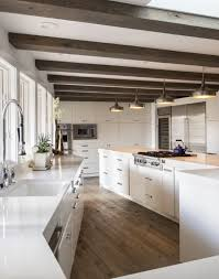 Track Lighting For Kitchen Island by Talie Jane Interiors How To Get Your Kitchen Island Lighting Right