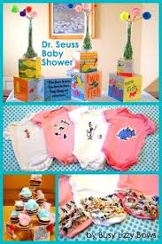 dr seuss baby shower ideas dr seuss baby shower ideas baby shower gift ideas