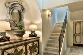 incredible mediterranean staircase designs that will surprise you