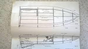 Plans For Dumas Short Stuff Fits Cox 049 | plans for dumas short stuff fits cox 049