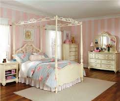 cool bedrooms sets for children all home decorations