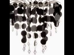Shabby Chic Chandeliers by 17042014 Shabby Chic Chandeliers Wholesale Shabby Chic