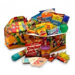 gift baskets for kids kids gift baskets all about gifts baskets