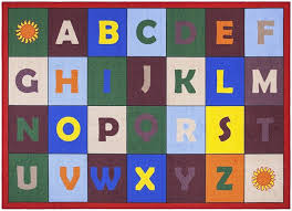 Pretty Area Rugs Kids Area Rugs Rug Ideas For Entryway Children Alphabet Play Mat