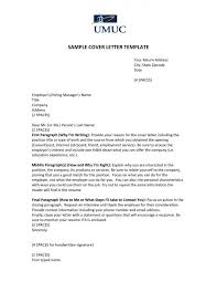 funny resume examples office manager resume high funny resume