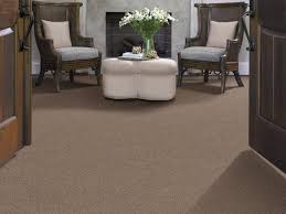 loop living room carpets design