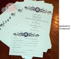 Invitation Card For Graduation Day Christmas Ornament Countdown Day Four A Royal Daughter