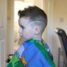 boys haircuts pictures 31 cute haircuts for boys updated for 2018