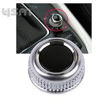 100 2011 audi s4 mmi manual vwvortex com fs random parts
