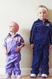 80s Kids Halloween Costumes Homemade 80 U0027s Couples Costume Halloween 80