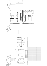 dwell home plans astonishing design dwell house plans 63 best small floor images on