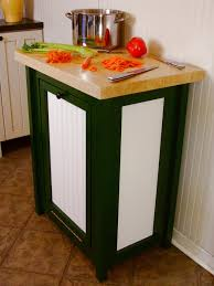 uncategories kitchen cabinet garbage drawer pull out trash
