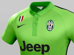 Baju Adidas Juventus new nike juventus 14 15 kits footy headlines