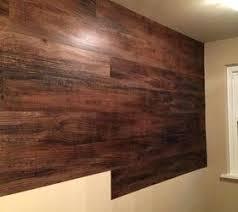 cedar wood wall bathroom wood walls 100dorog club