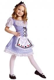 alice in wonderland alice in wonderland costumes and accessories