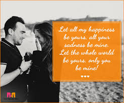 best marriage quotes best marriage quotes that guarantee a resounding yes