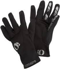 best black friday cycling apparel deals best buy black friday 2014 ad scans black friday deals cycling