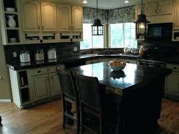refurbishing old kitchen cabinets restoring kitchen cabinet doors musicalpassion club