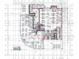 Auto Dealer Floor Plan Paviath Integrated Solution