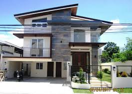 tri level house for sale in bf homes brand new u2022 blesshomes
