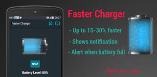 adfree apk faster charger battery v5 0 apk 4appsapk android