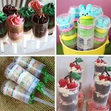 popular cake pop liners buy cheap cake pop liners lots from china
