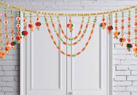 amazon com diwali decorations and diwali gifts indian handmade