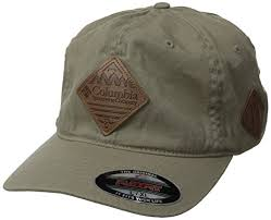 Rugged Outdoor Columbia S Rugged Outdoor Hat At S Clothing Store
