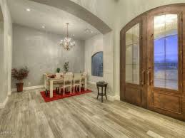 Laminate Flooring Tucson Wood Flooring Tile And Stone Flooring Phoenix Chandler