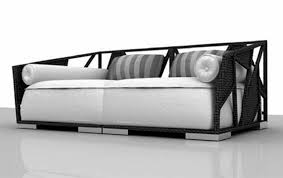 Affordable Modern Sofa by Affordable Contemporary Furniture U2013 Modern House