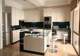 kitchen island with seating for 2 small kitchen island table large and beautiful photos photo to