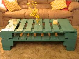 cool recycled furniture ideas u2014 tedx decors the awesome of