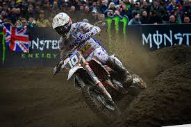 motocross action subscription motocross action magazine mxgp valkenswaard up close u0026 personal