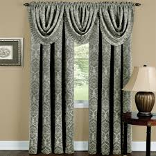 Overstock Blackout Curtains Curtains And Drapes Blackout Decorate The House With Beautiful