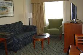 2 bedroom suites in san diego fresh design 2 bedroom suites in san diego bedroom ideas