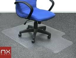 tapis de sol bureau tapis chaise de bureau chaise de bureau mat tapis de sol