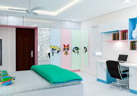 home interior solutions interior solutions ho interior designers in hyderabad