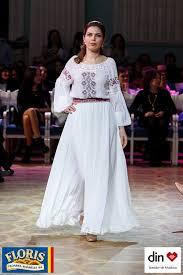 rochie etno rochii de mireasă create de designeri autohtoni cristina s journal
