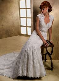 country dresses for weddings country wedding dresses with lace naf dresses