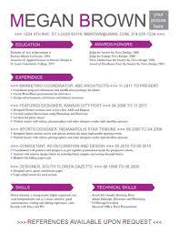 resume examples in word microsoft office resume template httpwww resumecareer info free downloadable resume templates microsoft word and office format 2007 dow