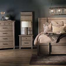 Driftwood Bedroom Furniture Driftwood Bedroom Furniture Inspired By Contemporary Designs This