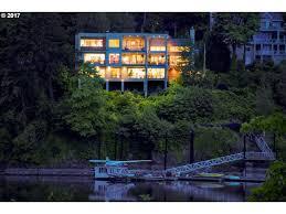 Oregon House by Oregon Real Estate For Sale Christie U0027s International Real Estate